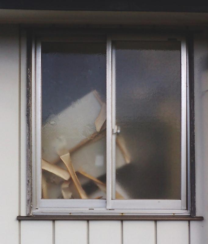 [テクスチャ][窓][金属][ガラス]