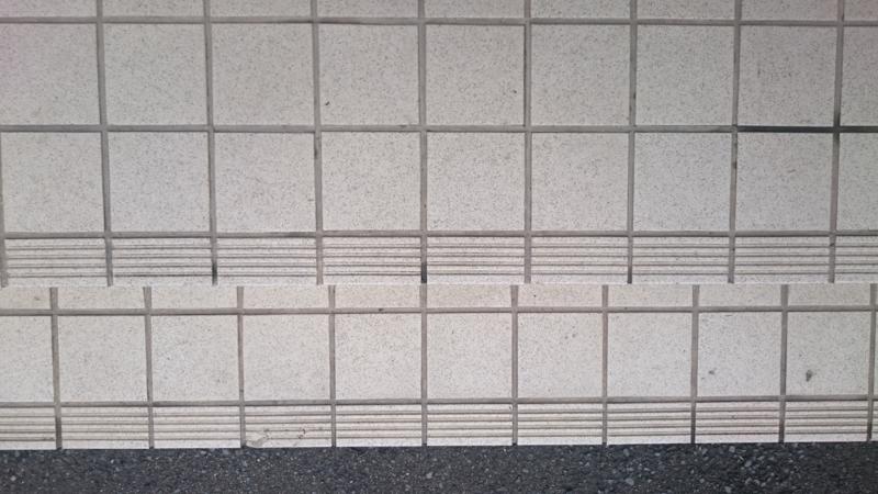 [テクスチャ][地面][ブロック][タイル][階段]