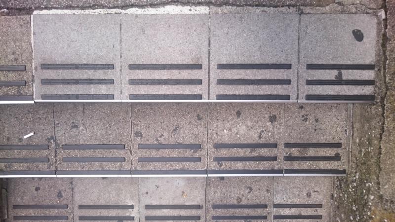 [テクスチャ][地面][ブロック][タイル][コンクリート][階段]