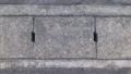 [テクスチャ][地面][道路][排水溝]