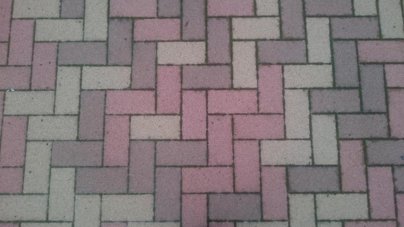 [テクスチャ][地面][ブロック][タイル]