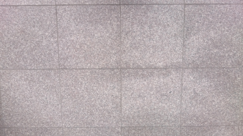 f:id:japantextures:20170603091001j:plain