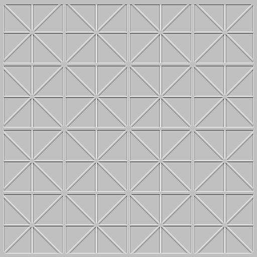 f:id:japantextures:20180202164718p:plain
