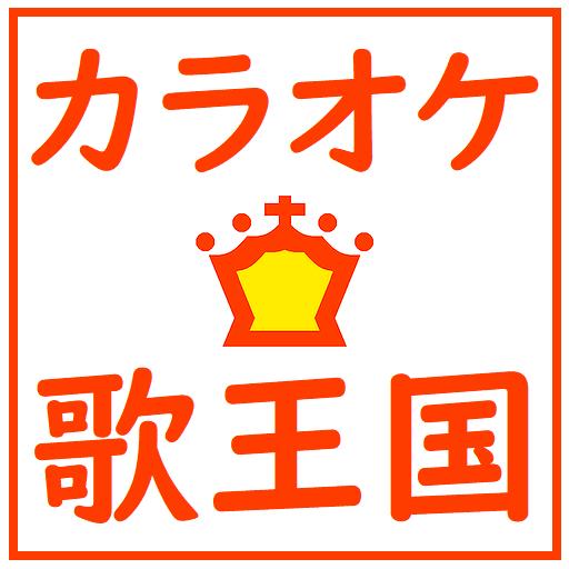 f:id:japantextures:20180202164831p:plain