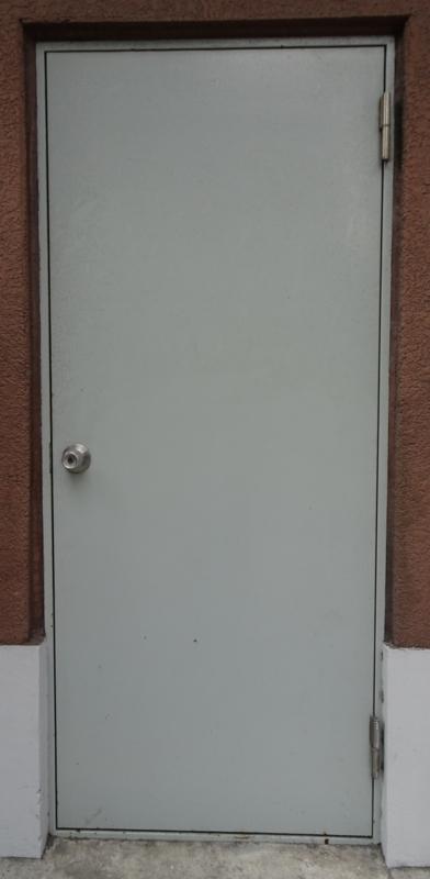 f:id:japantextures:20180314182908j:plain