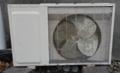 [テクスチャ][オブジェクト][金属][エアコン][室外機]