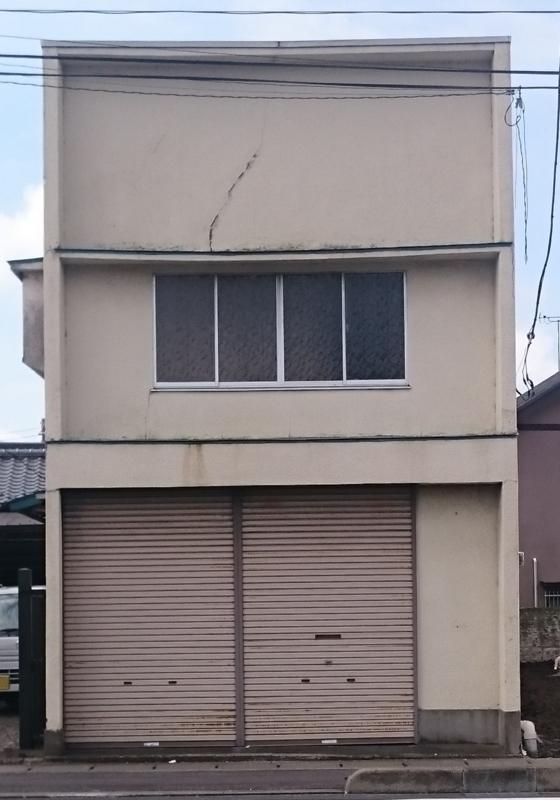 f:id:japantextures:20180325072938j:plain