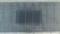 [テクスチャ][地面][排水溝]