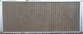 [テクスチャ][塀][金属][フェンス]