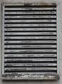 [テクスチャ][オブジェクト][金属][排気口]
