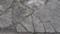 [テクスチャ][地面][コンクリート]