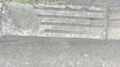 [テクスチャ][地面][道路][縁石]