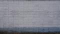 [テクスチャ][壁][コンクリート][ブロック]