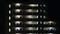 [テクスチャ][建物][ビルディング][夜景]