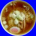 [テクスチャ][オブジェクト][食べ物][ラーメン]