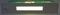 [テクスチャ][オブジェクト][誘導灯][消防]