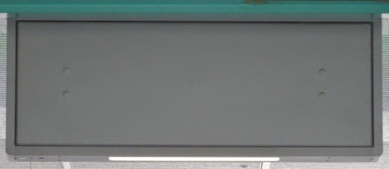 f:id:japantextures:20190420080513j:plain