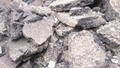 [テクスチャ][地面][瓦礫][アスファルト]