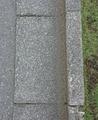 [テクスチャ][地面][道路][側溝][排水溝]