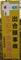 [テクスチャ][オブジェクト][交通安全][標識][看板]