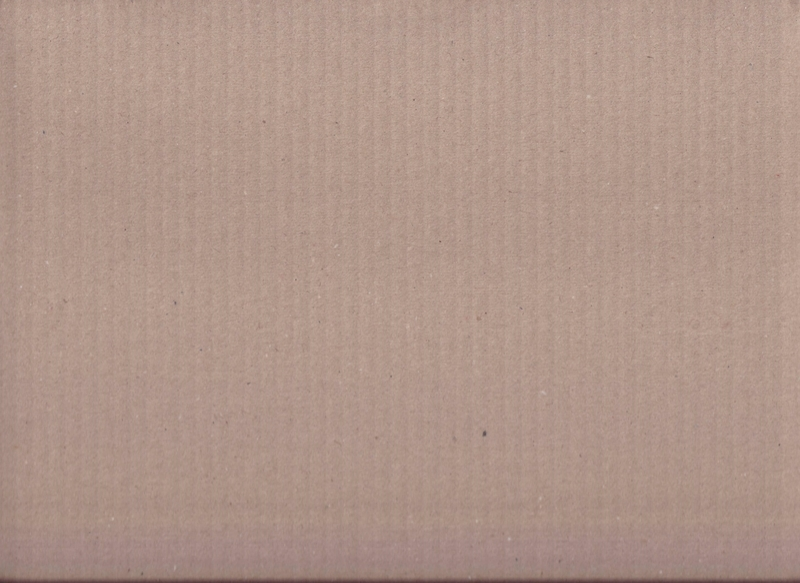 f:id:japantextures:20200430222013j:plain