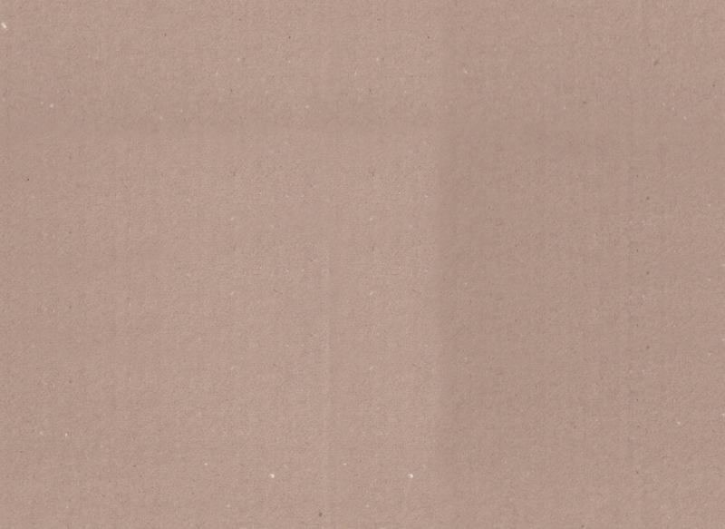 f:id:japantextures:20200430222027j:plain