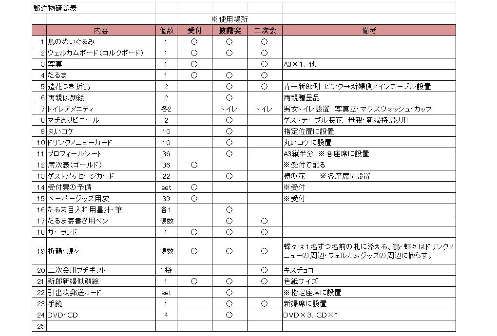 f:id:japantk:20170601153612j:plain