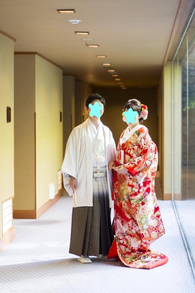 f:id:japantk:20171021115445j:plain
