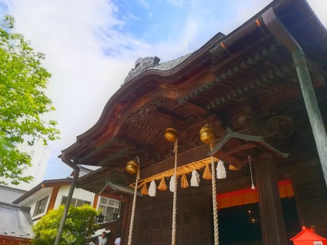 f:id:japantk:20180516205339j:image
