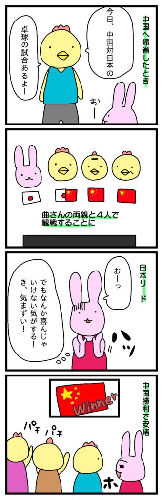 f:id:japantk:20180628223516p:plain
