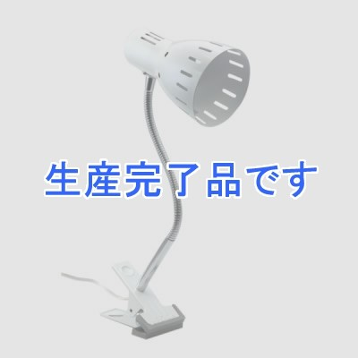 f:id:japantk:20181031093247j:plain