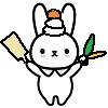 f:id:japantk:20190109152227j:plain