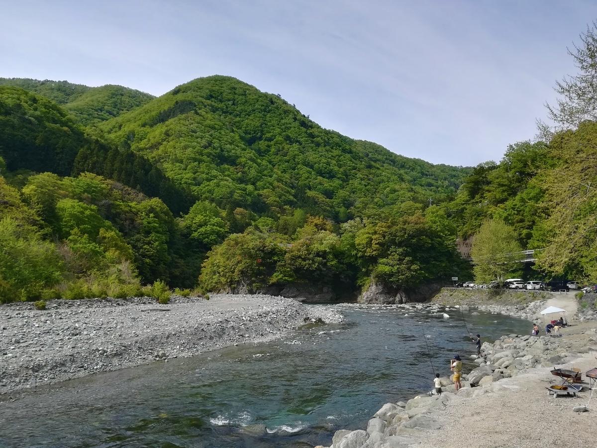 f:id:japantk:20190505214029j:plain