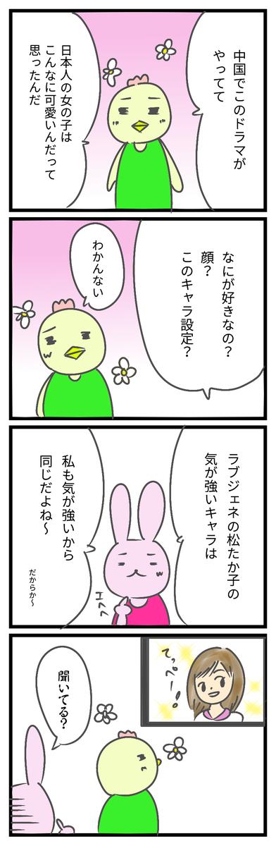 f:id:japantk:20190518173523p:plain