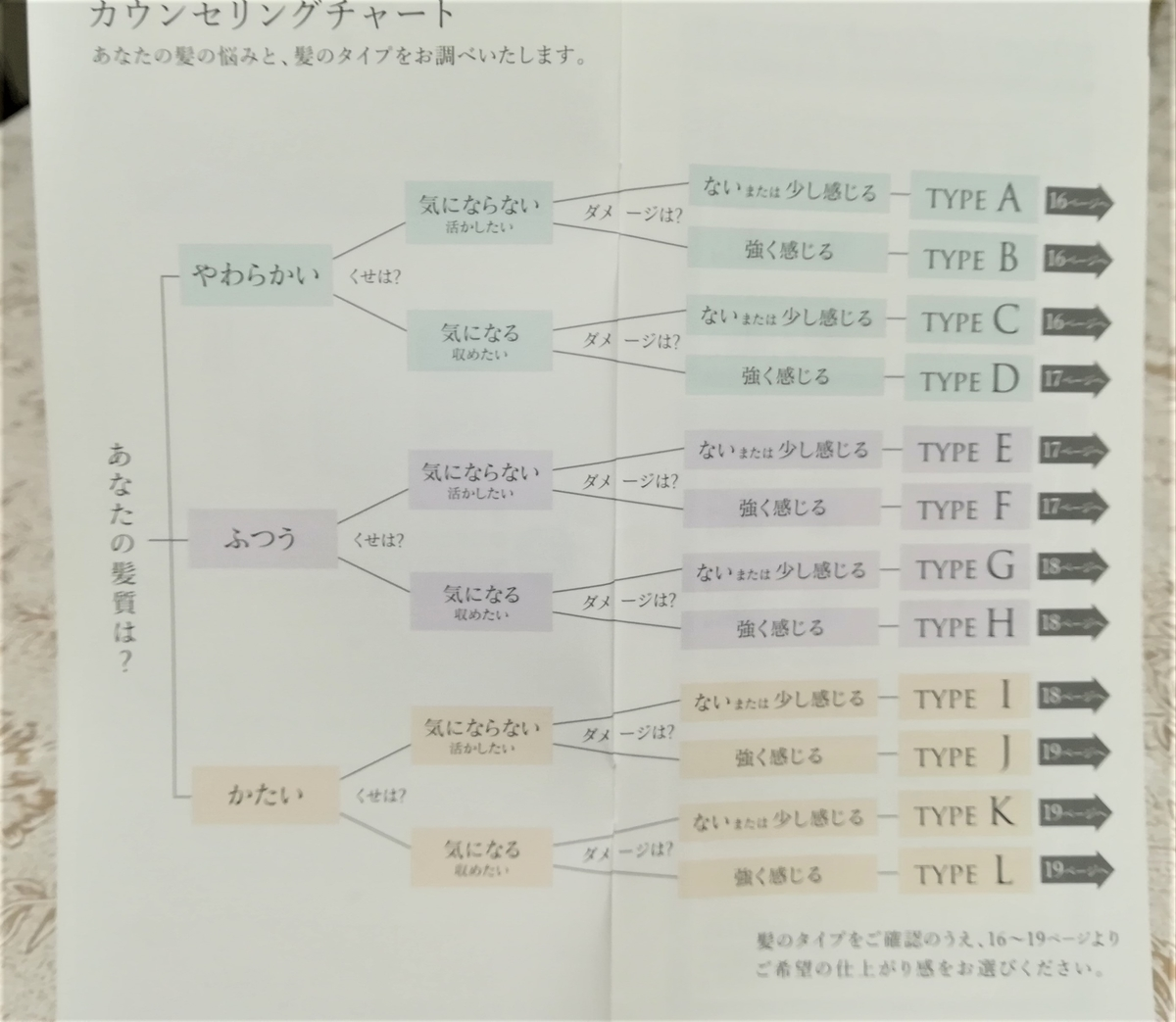 f:id:japantk:20190528101236j:plain