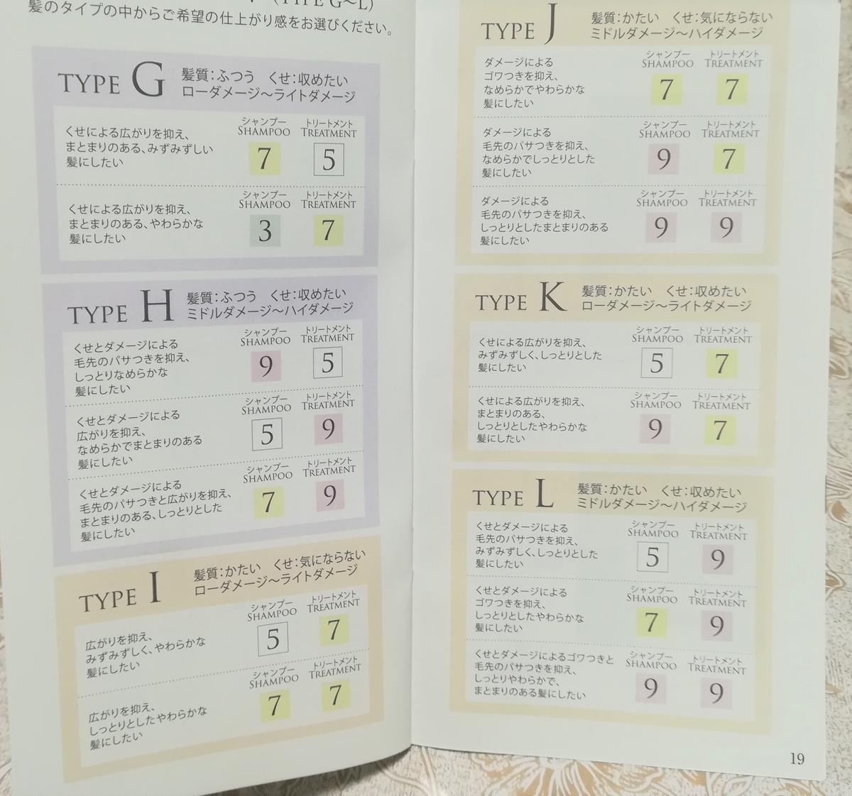 f:id:japantk:20190528101404j:plain