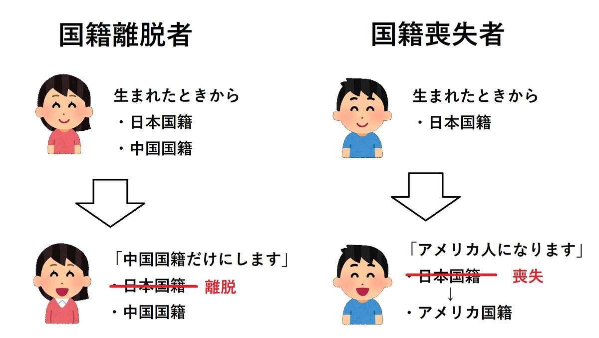 f:id:japantk:20190611095343j:plain