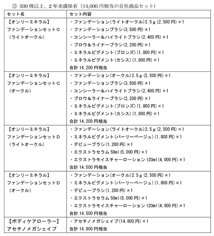 f:id:japantk:20190730113039p:plain