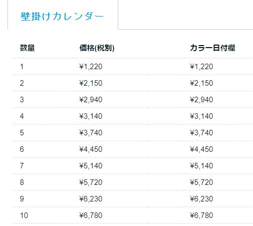 f:id:japantk:20191115172012p:plain