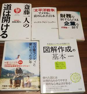 f:id:japantn:20180715211152j:plain