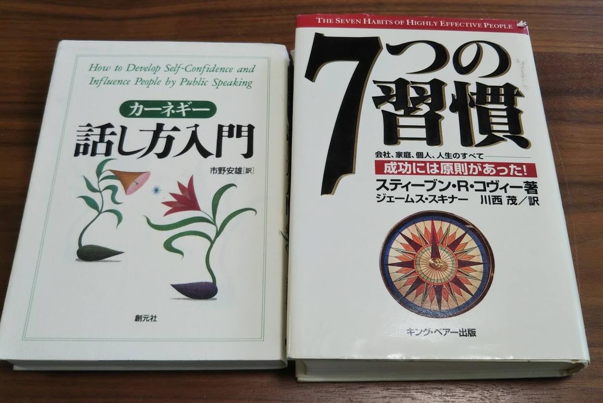 本2冊無料でプレゼント!(3385冊目)