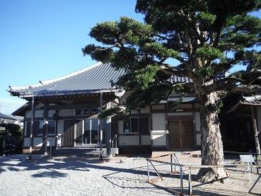f:id:japanwalkwalkwalk:20200814141625j:plain