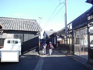 f:id:japanwalkwalkwalk:20200814141639j:plain
