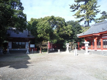 f:id:japanwalkwalkwalk:20200814141747j:plain