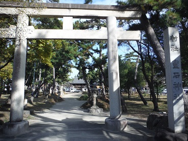 f:id:japanwalkwalkwalk:20200814141803j:plain