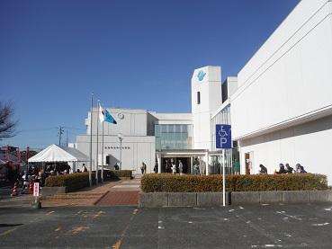 f:id:japanwalkwalkwalk:20200814141958j:plain