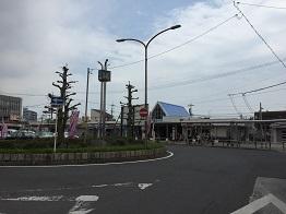 f:id:japanwalkwalkwalk:20200920192049j:plain