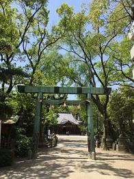 f:id:japanwalkwalkwalk:20200920193536j:plain