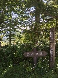 f:id:japanwalkwalkwalk:20201024100800j:plain