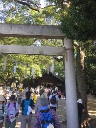 f:id:japanwalkwalkwalk:20201106143821j:plain